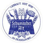 Schumacher Alt