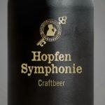 Hopfen Symphonie Craftbeer