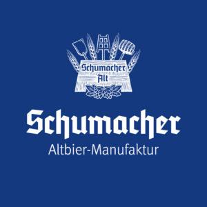 Schumacher Altbier Manufaktur